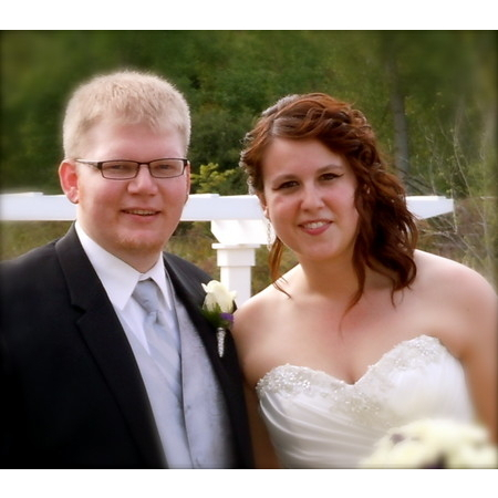 Your Big Day Weddings & Events, LLC - Adrian MI Wedding Officiant / Clergy Photo 17