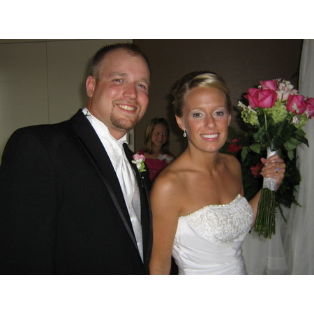 Your Big Day Weddings & Events, LLC - Adrian MI Wedding Officiant / Clergy Photo 20