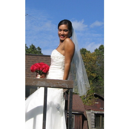 Your Big Day Weddings & Events, LLC - Adrian MI Wedding Officiant / Clergy Photo 21