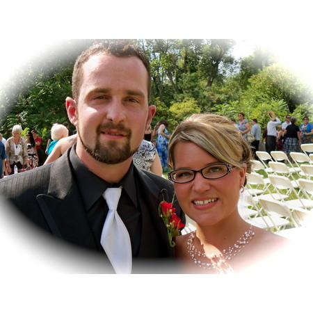Your Big Day Weddings & Events, LLC - Adrian MI Wedding Officiant / Clergy Photo 24