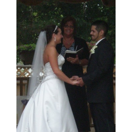 Your Big Day Weddings & Events, LLC - Adrian MI Wedding Officiant / Clergy Photo 3