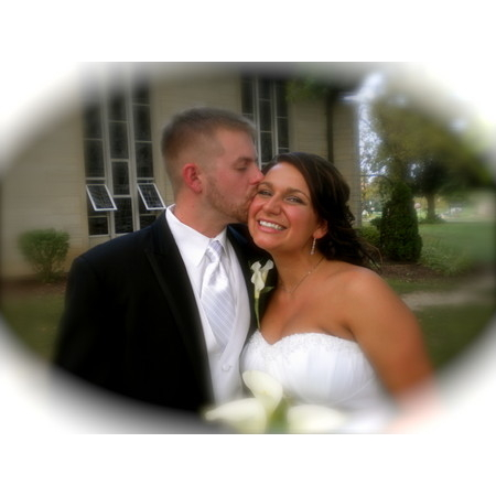 Your Big Day Weddings & Events, LLC - Adrian MI Wedding Officiant / Clergy Photo 5