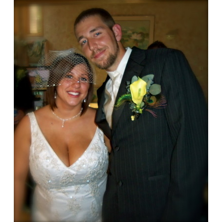 Your Big Day Weddings & Events, LLC - Adrian MI Wedding Officiant / Clergy Photo 9