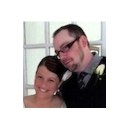 A Personalized Wedding - Brewer ME Wedding Officiant / Clergy Photo 16