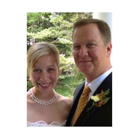 A Personalized Wedding - Brewer ME Wedding Officiant / Clergy Photo 22