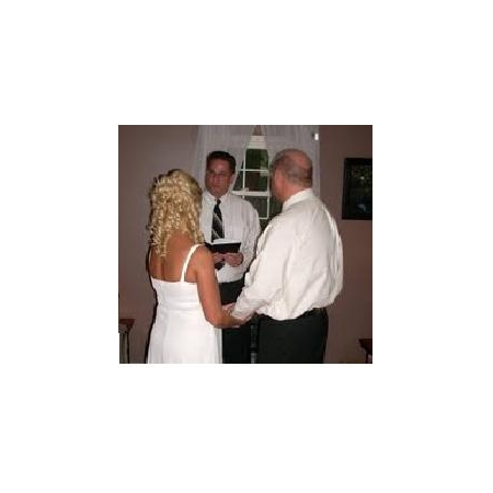 Tors Ministries - Louisville KY Wedding Officiant / Clergy Photo 3