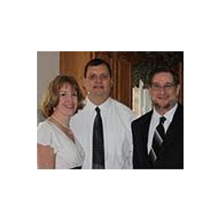 Tors Ministries - Louisville KY Wedding Officiant / Clergy Photo 5