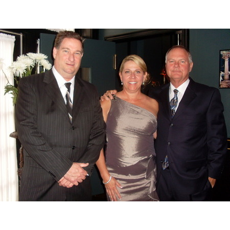 Tors Ministries - Louisville KY Wedding Officiant / Clergy Photo 6