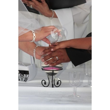 Ceremonies By Elizabeth - New York NY Wedding Officiant / Clergy Photo 13