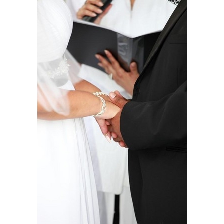 Ceremonies By Elizabeth - New York NY Wedding Officiant / Clergy Photo 14
