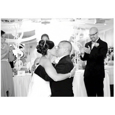 Ceremonies By Elizabeth - New York NY Wedding Officiant / Clergy Photo 19