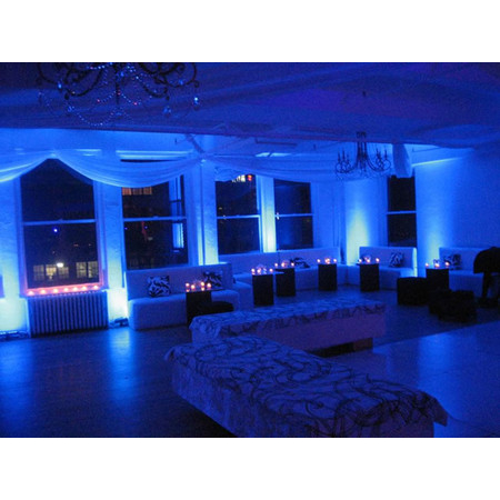 Bell-Aire Music Productions and Event Lighting - Methuen MA Wedding Disc Jockey Photo 11