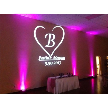 Bell-Aire Music Productions and Event Lighting - Methuen MA Wedding Disc Jockey Photo 13