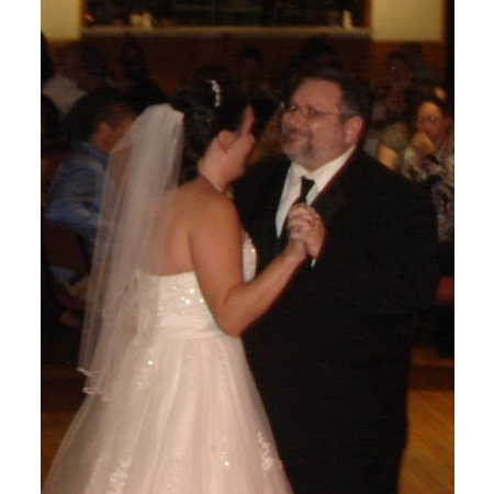 Bell-Aire Music Productions and Event Lighting - Methuen MA Wedding Disc Jockey Photo 2