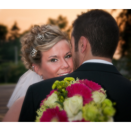 Dom Chiera Photography - Kent OH Wedding Photographer Photo 8