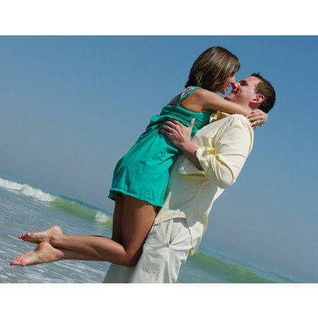 777 Portraits - Myrtle Beach SC Wedding Photographer Photo 18