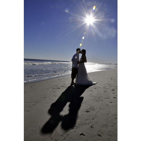 777 Portraits - Myrtle Beach SC Wedding Photographer Photo 2