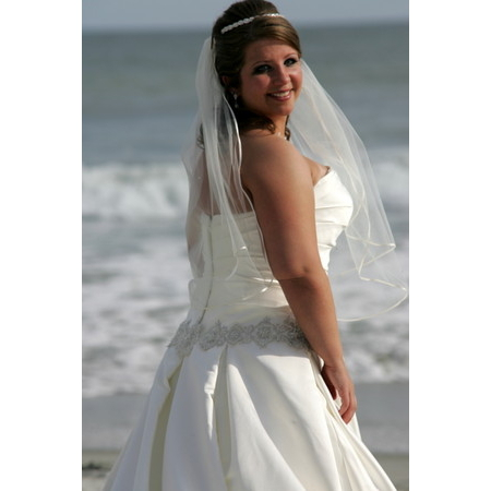 777 Portraits - Myrtle Beach SC Wedding Photographer Photo 4