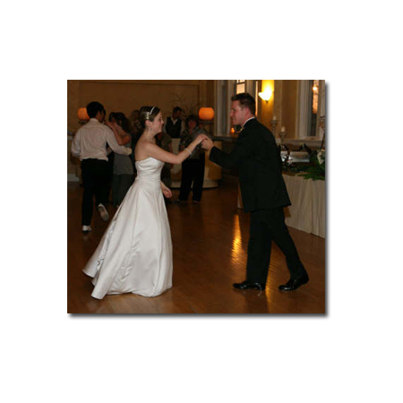 ArtofMusic DJ Karaoke Entertainment - Cedar Park TX Wedding Disc Jockey Photo 1