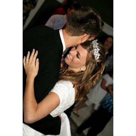 ArtofMusic DJ Karaoke Entertainment - Cedar Park TX Wedding Disc Jockey Photo 6