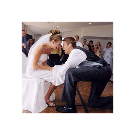 ArtofMusic DJ Karaoke Entertainment - Cedar Park TX Wedding Disc Jockey Photo 8