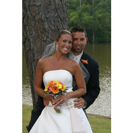 The Wedding Connection Photography Services and More - Chesapeake VA Wedding Photographer Photo 15