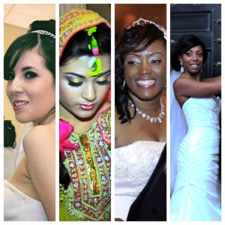 ByoungVideo - Lanham MD Wedding Videographer Photo 15