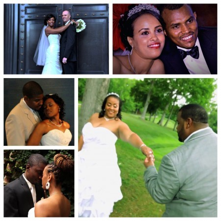ByoungVideo - Lanham MD Wedding Videographer Photo 2