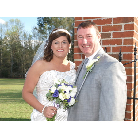 It's Your Party! Events & Weddings - Greenwood SC Wedding Planner / Coordinator Photo 5