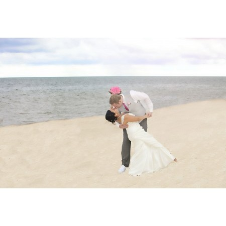 Creative Photography by Linda - Placentia CA Wedding Photographer Photo 17