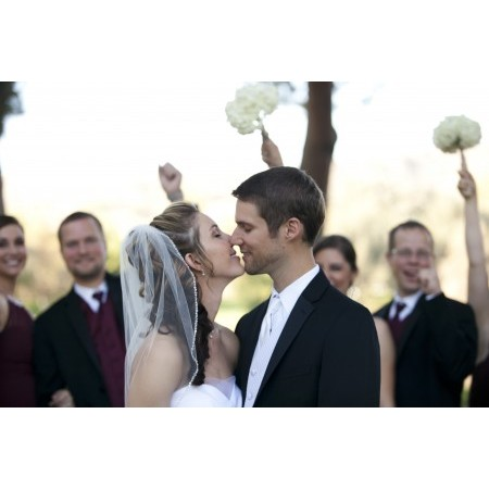 Creative Photography by Linda - Placentia CA Wedding Photographer Photo 2