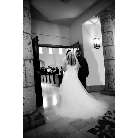 Creative Photography by Linda - Placentia CA Wedding Photographer Photo 22