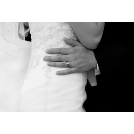 Creative Photography by Linda - Placentia CA Wedding Photographer Photo 3