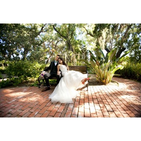 Creative Photography by Linda - Placentia CA Wedding Photographer Photo 8