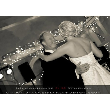 Teresa Dill Makeup Artist & Hairstylist - Jasper AL Wedding Hair / Makeup Stylist Photo 2