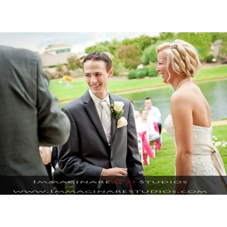 Teresa Dill Makeup Artist & Hairstylist - Jasper AL Wedding Hair / Makeup Stylist Photo 6