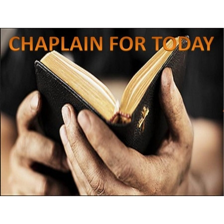 Wedding Minister - Houston TX Wedding Officiant / Clergy Photo 2