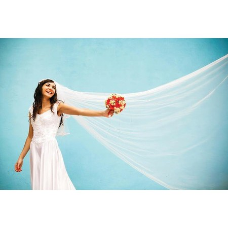 Wedding Minister - Houston TX Wedding Officiant / Clergy Photo 4