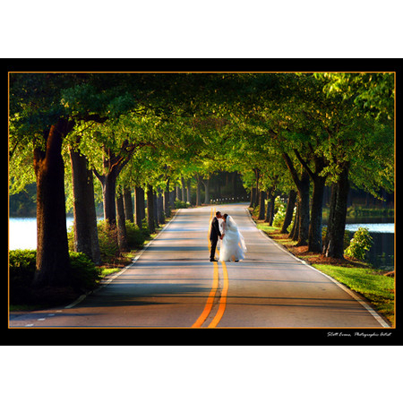 Wedding Minister - Houston TX Wedding Officiant / Clergy Photo 6