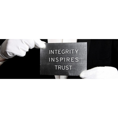 Wedding Minister - Houston TX Wedding Officiant / Clergy Photo 9
