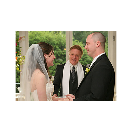 One Heart Personalized Ceremonies - Suffern NY Wedding Officiant / Clergy Photo 7