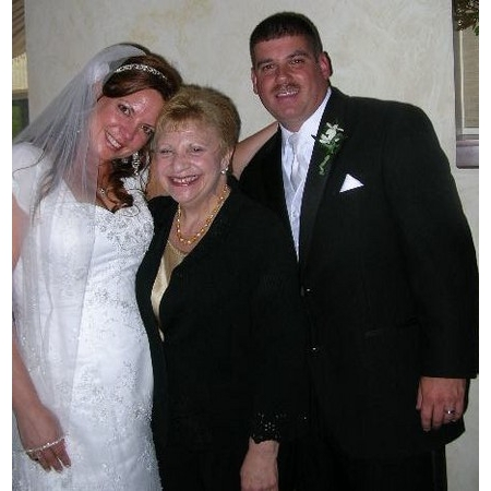 One Heart Personalized Ceremonies - Suffern NY Wedding Officiant / Clergy Photo 9
