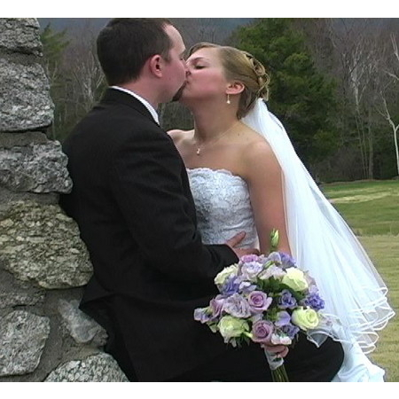 The Production House - Swanzey NH Wedding Videographer Photo 2