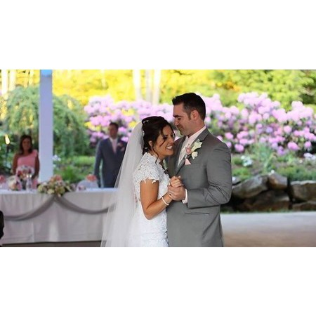 The Production House - Swanzey NH Wedding Videographer Photo 5