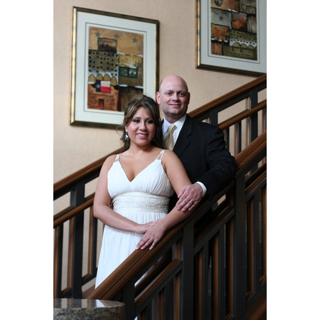 Elegant Express Weddings - Leander TX Wedding Officiant / Clergy Photo 10