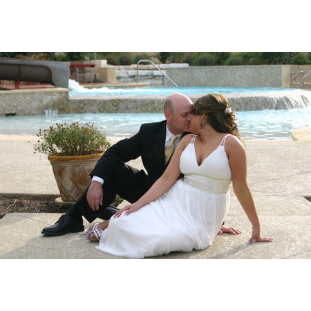 Elegant Express Weddings - Leander TX Wedding Officiant / Clergy Photo 11