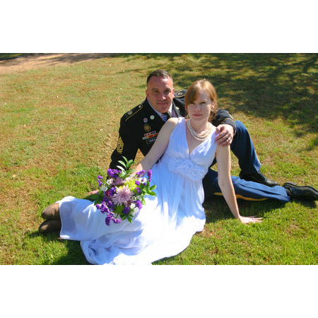 Elegant Express Weddings - Leander TX Wedding Officiant / Clergy Photo 12