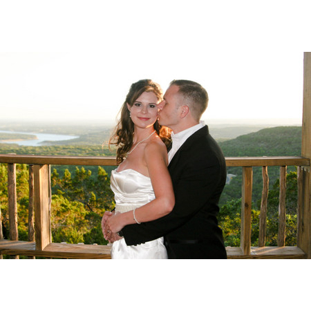 Elegant Express Weddings - Leander TX Wedding Officiant / Clergy Photo 21