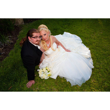 Elegant Express Weddings - Leander TX Wedding Officiant / Clergy Photo 3
