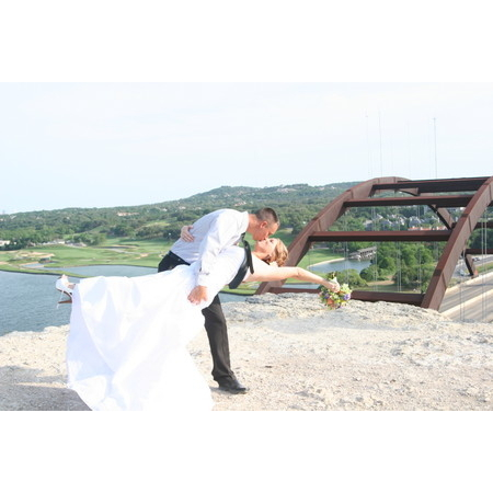 Elegant Express Weddings - Leander TX Wedding Officiant / Clergy Photo 4